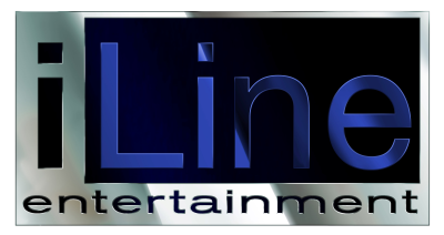 iLine Entertainment | Movies, Music Videos, & Mobile Content