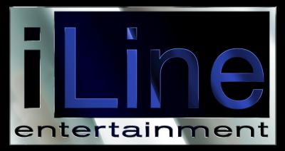 iLine Entertainment | Movies, Music Videos, & Mobile Content